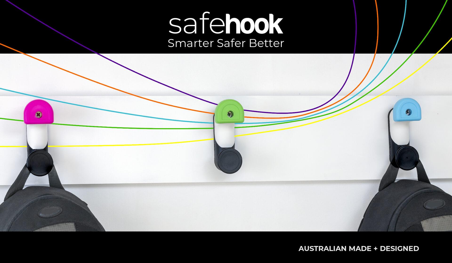 Safehook