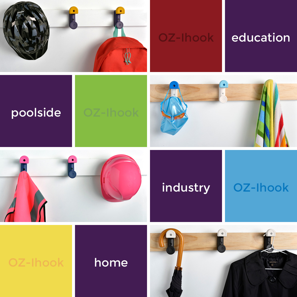 oz furniture design. Safe Hook Australia Launch Its Latest Bag And Hat Product The OZ-I Oz Furniture Design