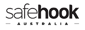 Safehook Logo